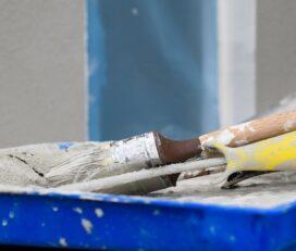 Albertdecopaint Pintura Industrial y Decorativa
