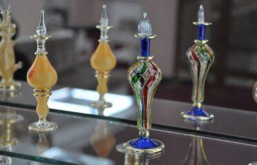 Perfumeria Regia