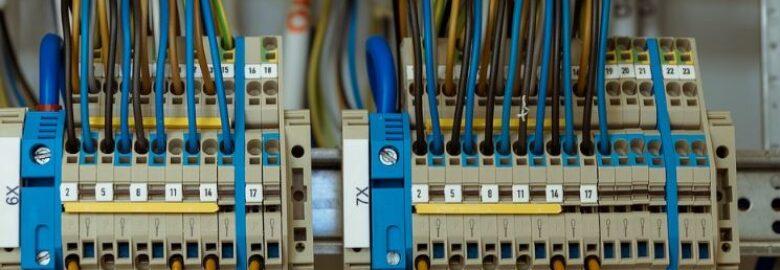 Electricistas Precios y Presupuestos RedGlobal365