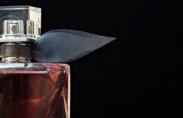 Douglas Perfumería Albacete