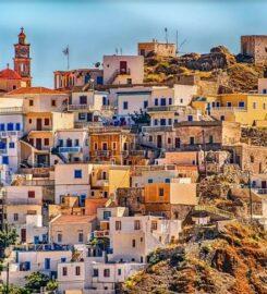 CertiCasa Mallorca Certificados Tasaciones Informes