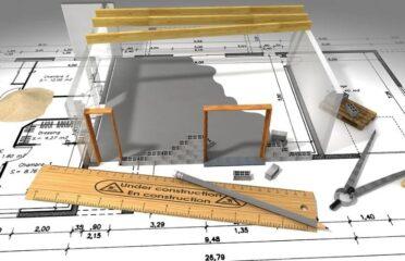 CertiCasa   Informe Evaluación Edificios IEE Inca