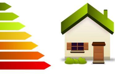 Certicasa   Certificado Eficiencia Energética CEE Manacor