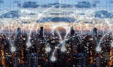 Precios 2021 ¿Cuánto cuesta, vale un Informe Evaluación Edificios? Para que necesitas, que es