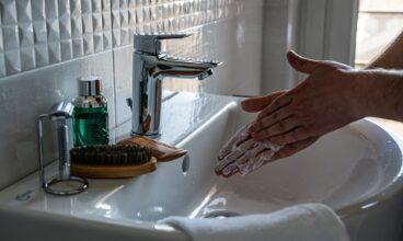 Trucos para reformar un baño pequeño