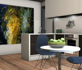 Inmobiliaria Riera Taylor Real Estate Immobilien