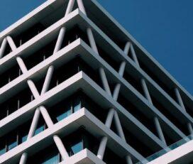 A8 Inmobiliaria