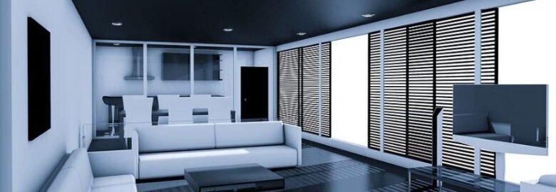 SV Inmobiliaria Madrid