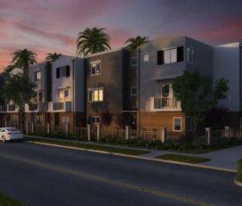 Inmobiliaria Ges-Cor