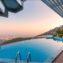 Guía de las mejores empresas de construcción piscinas