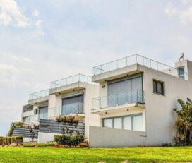 Radu Puscas Asesor Inmobiliario
