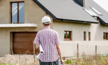 ¿Cuanto cuesta vale el precio de una reforma de una casa? 2021