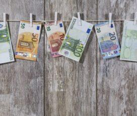 Gana 500€ para tu Casa con Prime