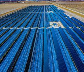 Placas Solares en Arta Presupuestos y Precios