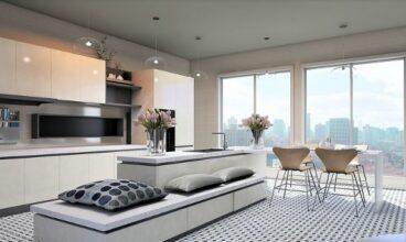 Inspirate con estas  Ideas fotos de Cocinas decoración