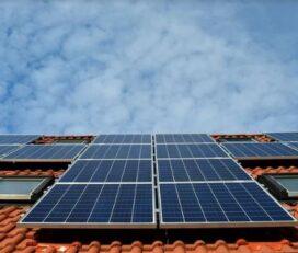 Placas Solares en Marratxi Presupuestos y Precios