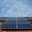 Guía de las mejores empresas de placas solares