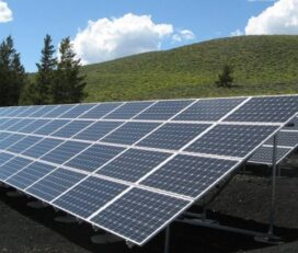 Placas Solares en Inca Presupuestos y Precios