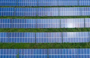 Placas Solares en Sineu Presupuestos y Precios