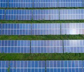 Placas Solares en Campos Presupuestos y Precios