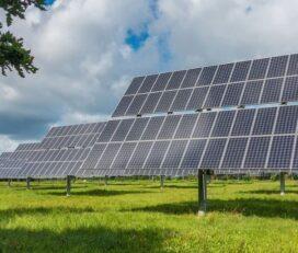 Placas Solares en Felanitx Presupuestos y Precios