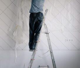 Los 40 mejores Pintores de Pollensa pide Presupuestos y Precios