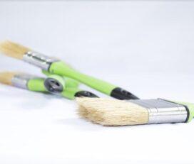 Los 40 mejores Pintores de Sineu pide Presupuestos y Precios