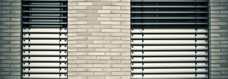 Las 40 mejores empresas de Porreres Carpintería Aluminio Prime