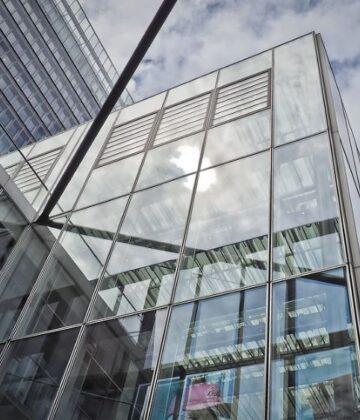 Las 40 mejores empresas de Llucmajor Carpintería Aluminio Prime