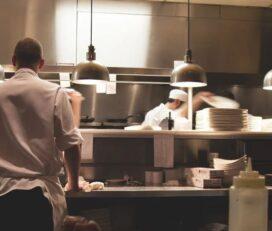 Restaurante Schwaiger