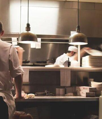 La Greppia Restaurante