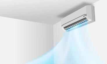 ¿Cuanto cuesta el aire acondicionado con la nueva factura de Electricidad?