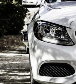 Cochesylujo.com – Alquiler de coches de lujo