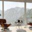 Las 100 mejores Inmobiliarias de Mallorca