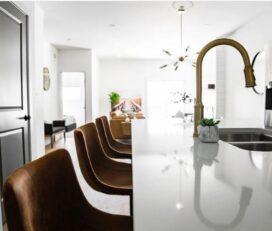 Neptunus International Real Estate