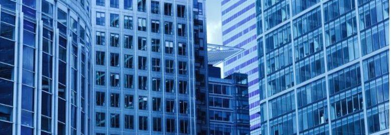 INMOTARDOR Inmobiliaria social, alquiler y venta de pisos