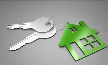 Guía para comprar una vivienda