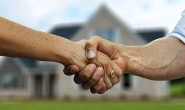 Aprende como ahorrar hasta un 10% negociando en la compra de una vivienda