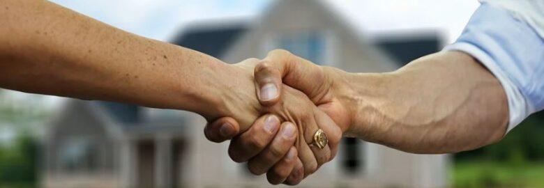 Las 10 mejores Inmobiliarias Marratxi