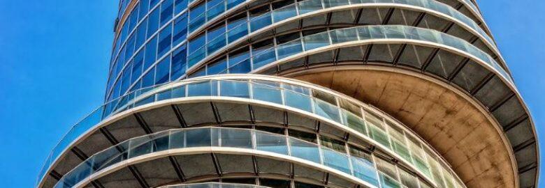 Las 20 mejores Inmobiliarias Palma Mallorca